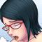 Commission: Sakura Gaiden Page-6