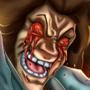 Giryou, The Beast Spear by NegaKega