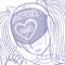 Fatebot Series: A.R.E.A.-01 (WIP)