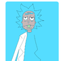 Rick by JasonFrazier
