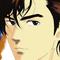 """""""Saema. Ryo Saema."""""""