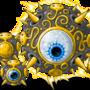 Eye of Judgement