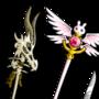 EBF5 Staves 2 by matt-likes-swords