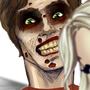 Deadpool makeover by BobbyArt