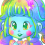 Lil' Sprout by doublemaximus
