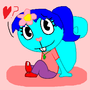 I joined Happy Tree Friends! by Rosie1991