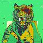 Tony - Hotline Miami by Cyberworm360