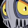 Jojo Part 3 Chibis Sheet 2 by BLARGEN69