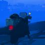 [034] Pit Stop by YakovlevArt