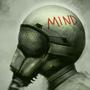 Mind by VerdRage