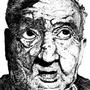 Old Man by Brette