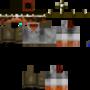 Minecraft Skin 1 by DarkxSoul