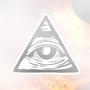 illuminati... oh, again by Art-Guru