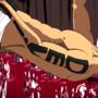 Retro Banner