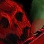 Knee Deep in the Dead by TomahawkTerror