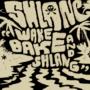 SHLANG Cover Photo by Bugdog001