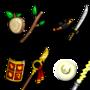 EBF5 Cat Toys 2 by matt-likes-swords
