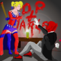 My dear cheating dp by S1mpl3Animations