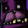 You Ready for Freddy? by Bradshavius