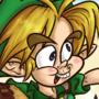 Link's Adventure by Bradshavius
