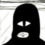 Cherub ZINE Preview by linda-mota