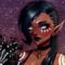 My Valix - Awela