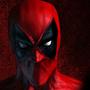 Deadpool by deafguitarist063