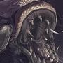 Diablo 3 fan art [Hunter class] by airman4