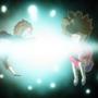 Gravity Falls Tribute by LoungeCartoon