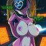 Fatebot Series: A.R.E.A.-01