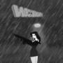 Wicked City: A Tale of Revenge by SkyRocket