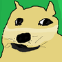 Such Doge 2 by emiohr