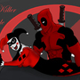 The Killer Couple