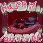 Tasty Valentine 2016 by feedfancier