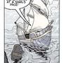 Monster Lands pg.55 by J-Nelson