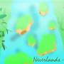 -Neverlands- by GDElenix