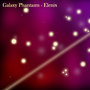 -Galaxy Phantasm- by GDElenix