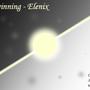 -The Beginning- by GDElenix