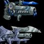 EBF5 Guns 1 by matt-likes-swords