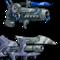 EBF5 Guns 1