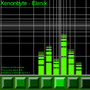 -Xenonbyte- (Preview) by GDElenix