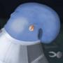 Gadget Octopus by LDAF