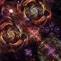 Cosmic Gaze