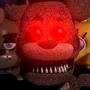 Nightmare Petey - Little Big Apocalypse