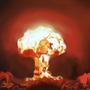 Explosion Study by LegionBrewer