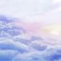 Cloud study 1 by LegionBrewer