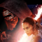 Funny Star War The Force Awakens .GIF