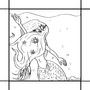 The Little Mermaid 1/3