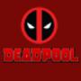 Deadpool Pixel art Wallpaper by Eshaupsh