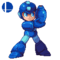 Super Fighting Robot!!!